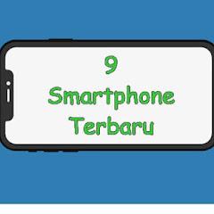 9 Smartphone Terbaru yang Rilis di Akhir Tahun 2019