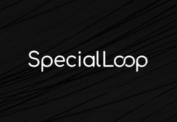 SPECIALLOOP.COM