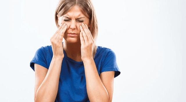 ما علاج التهاب الجيوب الأنفية وما اسبابها