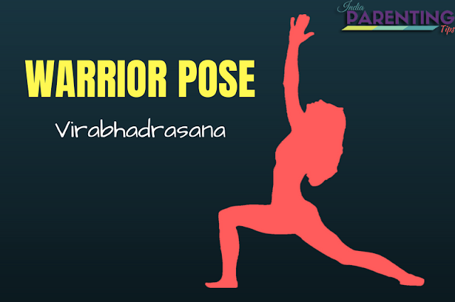 warrior pose,warrior 1 pose,warrior 1,warrior 2 pose,warrior poses,yoga poses,warrior pose yoga,warrior i pose,warrior pose 2,warrior i,warrior yoga pose,yoga warrior pose,virabhadrasana,warrior one,pose,warrior,warrior 2,power yoga warrior pose,yoga pose,warrior pose variation,warrior pose in yoga,power yoga,warrior pose 1,yoga,warrior pose 123,warrior pose 1 2 3,warrior pose yoga 123