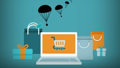 The Complete AliDropship Aliexpress Dropshipping course