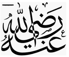 https://www.rasiyambumen.com/2019/08/penjelasan-tentang-gelar-radiyallahu.html
