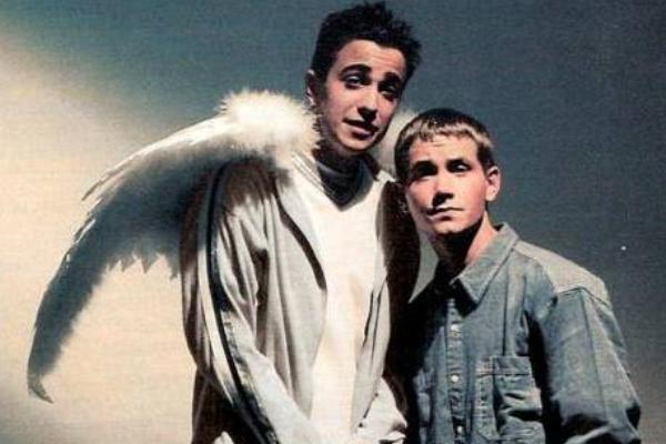 Teen Angel Show 2