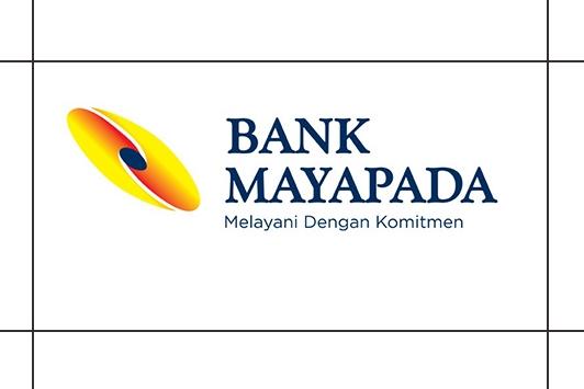 Review Deposito Bank Mayapada
