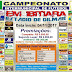 IBITIARA: CAMPEONATO INTERMUNICIPAL DE IBITIARA ( SUCESSO TOTAL )