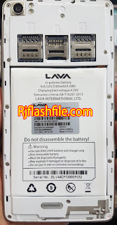 lava x8 pro flash file Care Signed Dad Hang Logo Lcd Fix-100% test
