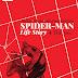 Homem-Aranha - História de Vida 004
