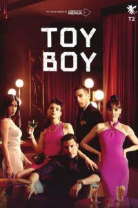 Toy Boy 2X04