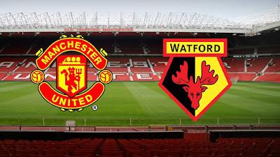 مباراة مانشستر يونايتد وواتفورد كورة اكسترا مباشر 9-1-2021 والقنوات الناقلة في كأس الاتحاد الإنجليزي
