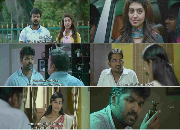Enakku Vaaitha Adimaigal Full Movie Download (2017) 700mb