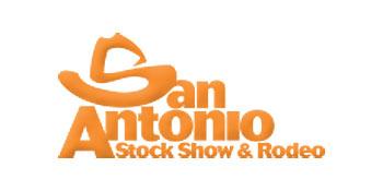 San Antonio Stock Show And Rodeo 2020.Bastrop County Extension 4 H 2019 2020 San Antonio Stock