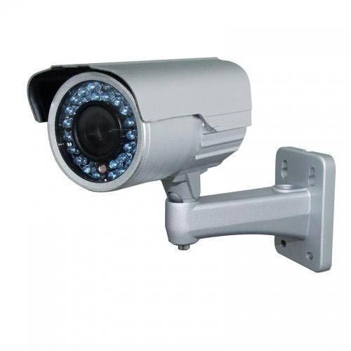 Bullet cameras, what are bullet cameras, bullet cameras images, best bullet cameras
