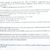 Primăria Mihail Kogălniceanu: Anunț privind organizarea concursului de recrutare pentru ocuparea funcției de secretar general UAT