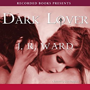 https://www.audible.com/pd/Fiction/Dark-Lover-Audiobook/B002VA9GXE?ie=UTF8&pf_rd_r=NTJF6NJ2G2ESNNBS9AMZ&pf_rd_m=A2ZO8JX97D5MN9&pf_rd_t=101&pf_rd_i=Win-Win-Sale-17-Rom&pf_rd_p=3256424482&pf_rd_s=center-8
