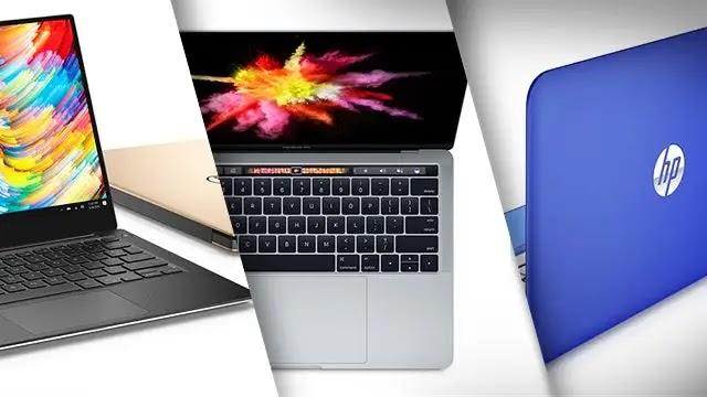 افضل حاسوب للدراسة في المغرب,افضل الحواسيب المحمولة للدراسة,افضل الحواسيب المحمولة 2019,افضل الحواسيب المحمولة للالعاب,أفضل الحواسيب المحمولة,افضل حاسوب للالعاب 2020,افضل الحواسيب المحمولة للالعاب في الجزائر,افضل حاسوب للدراسة,افضل حاسوب,افضل 3 العاب للحواسيب ضعيفه,افضل الحواسيب للدراسة,افضل 5 لاب توب للمونتاج,افضل انواع الحواسيب المحمولة,افضل حواسيب البرمجة,افضل الحواسيب 2019,افضل حواسيب مكتبية,توب 3 الالعاب لكافة الحواسيب ضعيفه,افضل لابتوب للالعاب