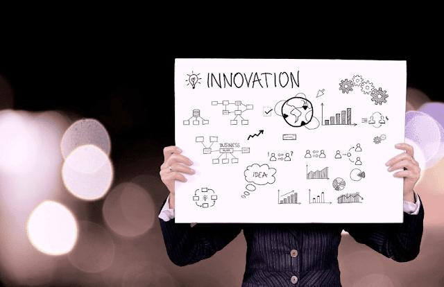 Motivasi Anak Muda untuk Menjalanan Bisnis