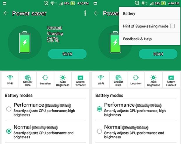 7 Tips ini Bisa Membuat Smartphone Kamu Secepat Galaxy Note 7