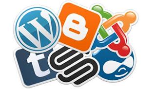 jenis jenis blog paling populer di internet