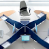 Aplikasi E Office (gratis)