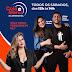 Cola Na Manu na Interativa promete entretenimento e inovação nas tardes de sábado