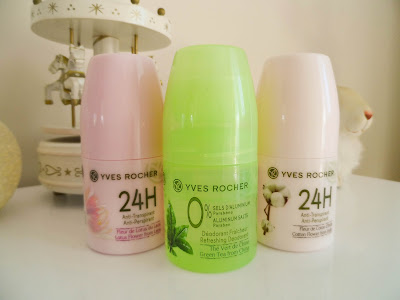 yves rocher roll-on
