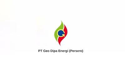 Lowongan Kerja PT Geo Dipa Energi Desember 2020