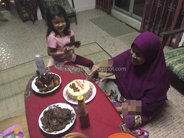 birthday-nenek