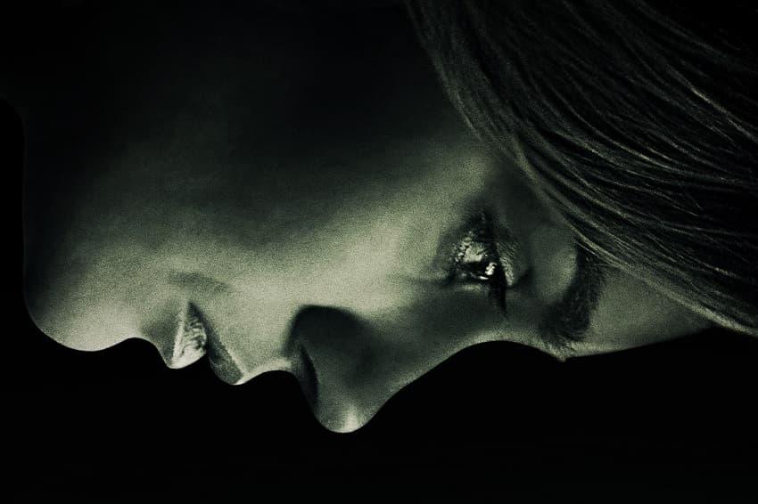 Рецензия на фильм «Девушка, которая сбежала» - атмосферный постмодернистский хоррор