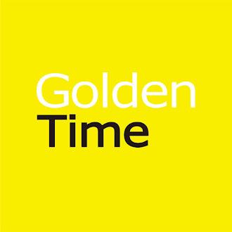 [Lirik+Terjemahan] Fujifabric - Golden Time (Waktu Emas)