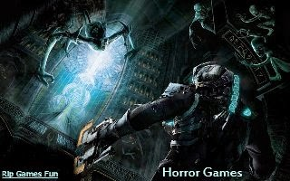 Interesting Horror Games Free Download PC Full Rip Version