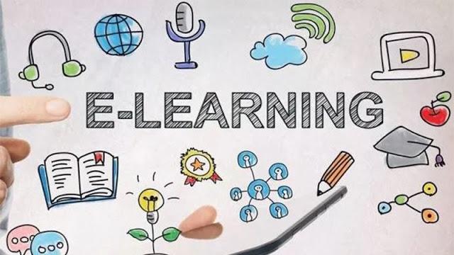 Aplikasi Belajar Online Gratis Untuk Android Dan Appstore
