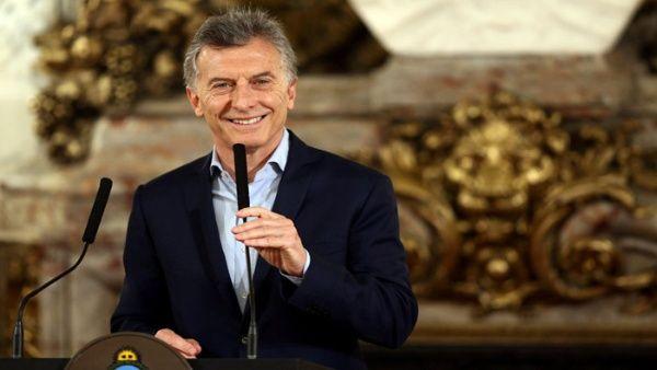 Este fue el costo para Macri de la reforma previsional