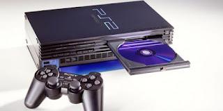 Daftar Harga Playstation PS 2 Lengkap Murah Spesifikasi Terbaru