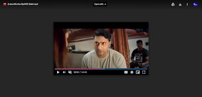 কবির বাংলা ফুল মুভি । Kabir Indian Bangla Full Movie Watch