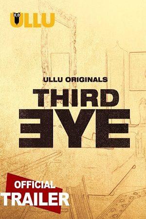 Third Eye (2021) Hindi Complete WEB Series 720p x264 | 720p HEVC