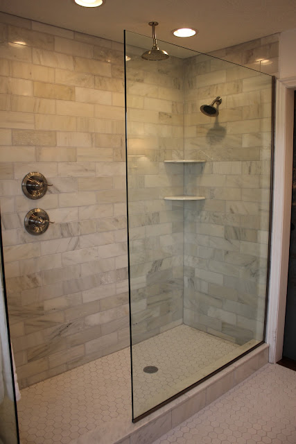 Design Decor and Remodel Projects