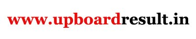 UPRESULTS.NIC.IN:: UP Board Result 2020 - UP Board 10th&12th Result 2020