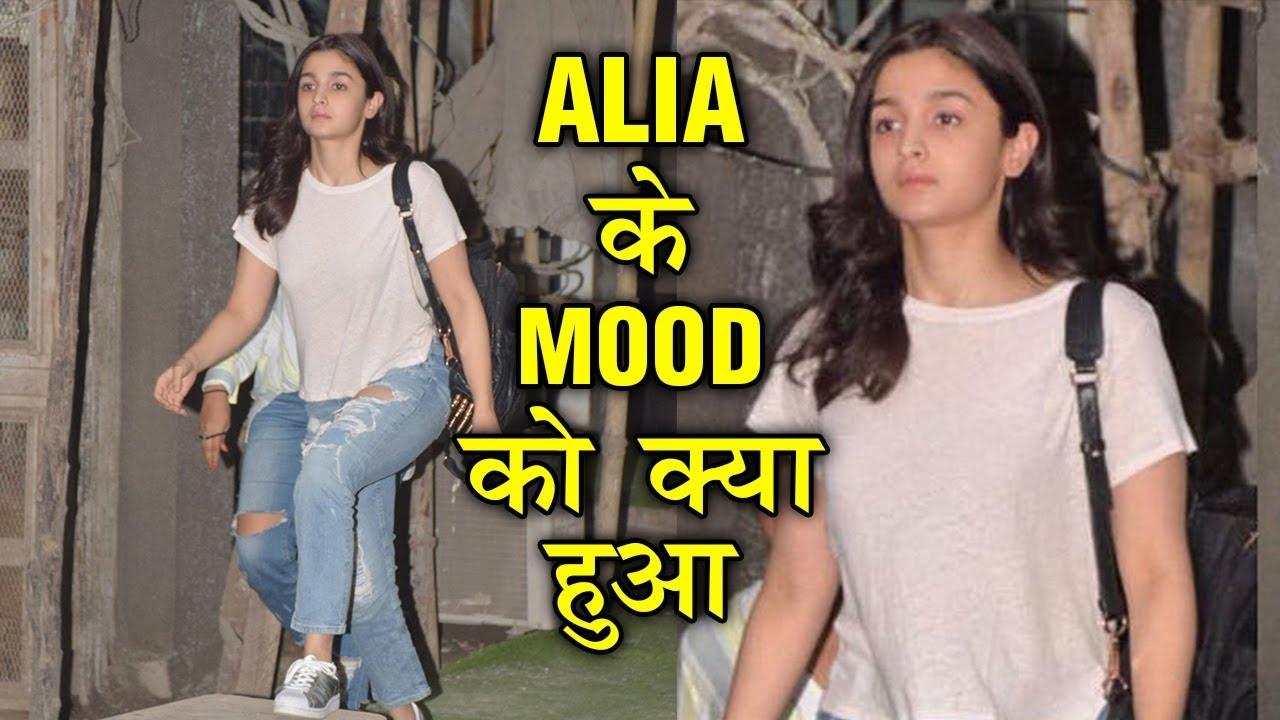 Star Screen Award 2019 NEWS Rangoli trolled Alia