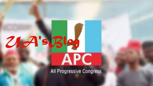 Enugu APC primaries: Why party should refund our money – Aggrieved aspirants