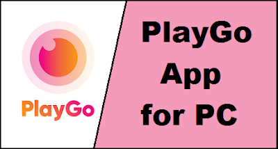 PlayGo for PC