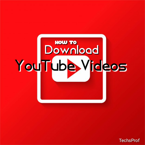 Best Trick To Download YouTube Videos On Mobile