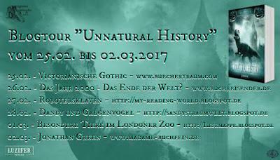 http://selenas-kreativlabor.blogspot.de/2017/03/buchreise-unnatural-history-jonathan.html