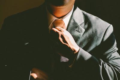 hal yang harus di ingat oleh pencari kerjaa