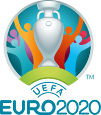 11 Temmuz 2021 Pazar EURO 2020 Final İtalya İngiltere maçı TRT 1 Jestyayın Canlı izle - Justin tv izle - Taraftarium24 izle - Selçukspor izle - Canlı maç izle