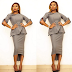 TV Gal Stephanie Coker sizzles in hot new photos