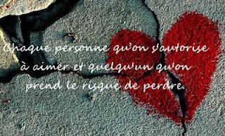 Citation Coeur Brisé Messages Et Sms D Amour