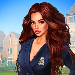 Campus: Date Sim Mod APK