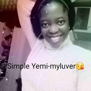 Oyewale Omowunmi Oluwayemisi Welcome Back Party / Get together Lekki, Lagos.