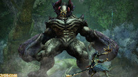 This Week In Videogames 07/02/2016 toukiden 2 oni