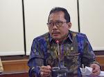 Komisi II: Pemerintah Perlu Beri Dukungan Afirmatif Tenaga Pendidik Jadi PPPK